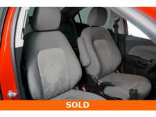 2012 Chevrolet Sonic 4D Sedan - 504329 - Thumbnail 29