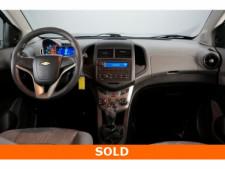 2012 Chevrolet Sonic 4D Sedan - 504329 - Thumbnail 30