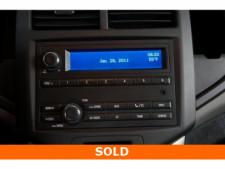 2012 Chevrolet Sonic 4D Sedan - 504329 - Thumbnail 33
