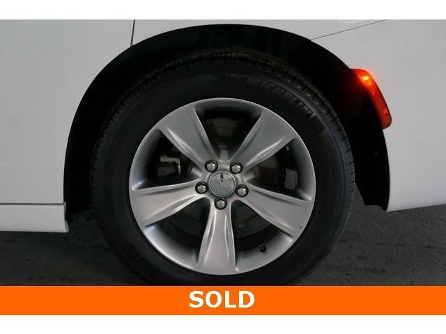 2018 Dodge Charger Plus 4D Sedan - 504314T - Image 10
