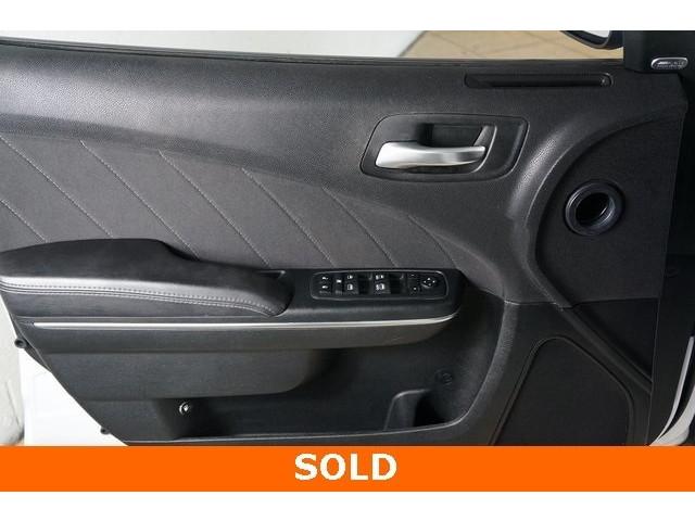 2018 Dodge Charger Plus 4D Sedan - 504314T - Image 11