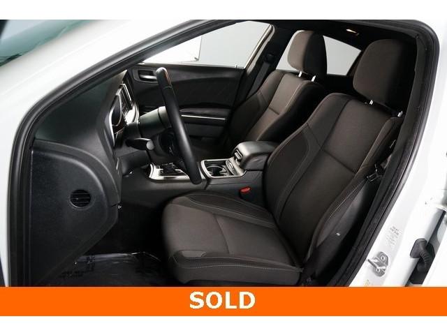 2018 Dodge Charger Plus 4D Sedan - 504314T - Image 14
