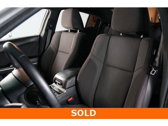2018 Dodge Charger Plus 4D Sedan - 504314T - Image 15