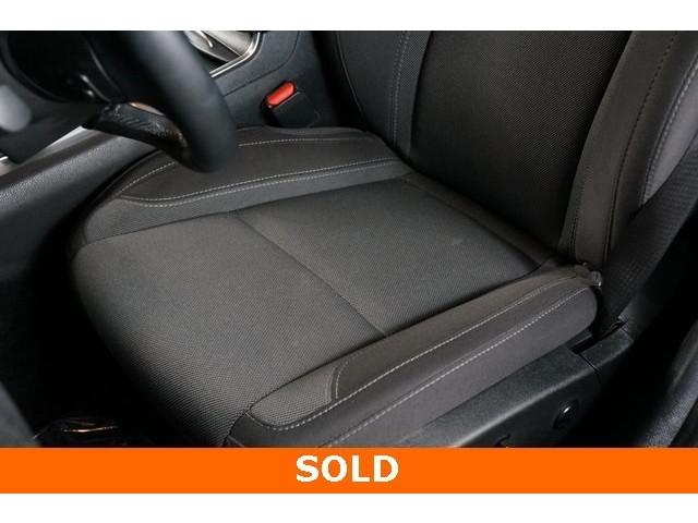 2018 Dodge Charger Plus 4D Sedan - 504314T - Image 16
