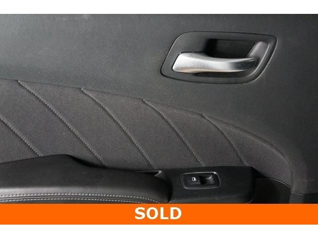 2018 Dodge Charger Plus 4D Sedan - 504314T - Image 19
