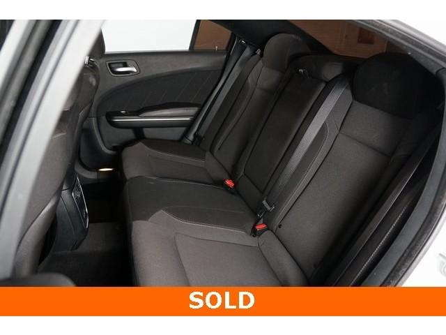 2018 Dodge Charger Plus 4D Sedan - 504314T - Image 20