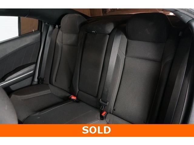 2018 Dodge Charger Plus 4D Sedan - 504314T - Image 21