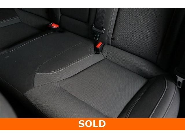 2018 Dodge Charger Plus 4D Sedan - 504314T - Image 22