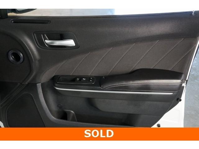 2018 Dodge Charger Plus 4D Sedan - 504314T - Image 23
