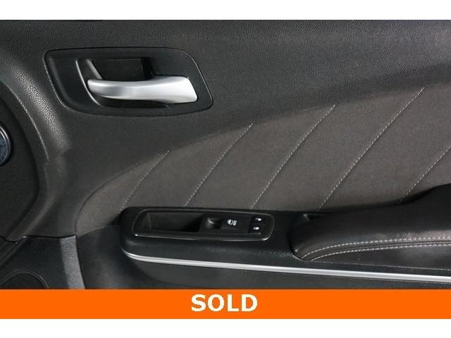 2018 Dodge Charger Plus 4D Sedan - 504314T - Image 24