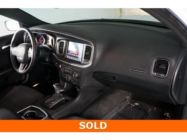 2018 Dodge Charger Plus 4D Sedan - 504314T - Image 25