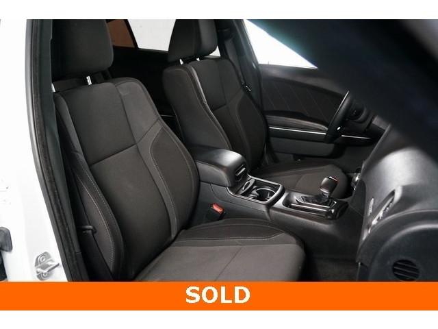 2018 Dodge Charger Plus 4D Sedan - 504314T - Image 26