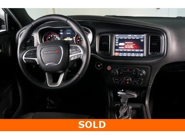 2018 Dodge Charger Plus 4D Sedan - 504314T - Image 28