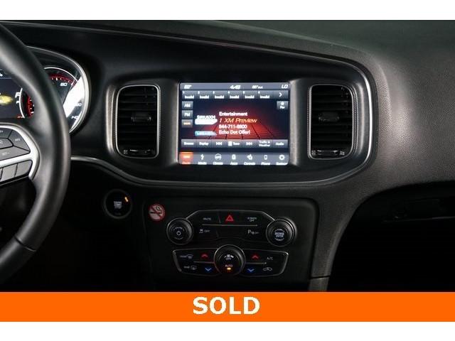 2018 Dodge Charger Plus 4D Sedan - 504314T - Image 29