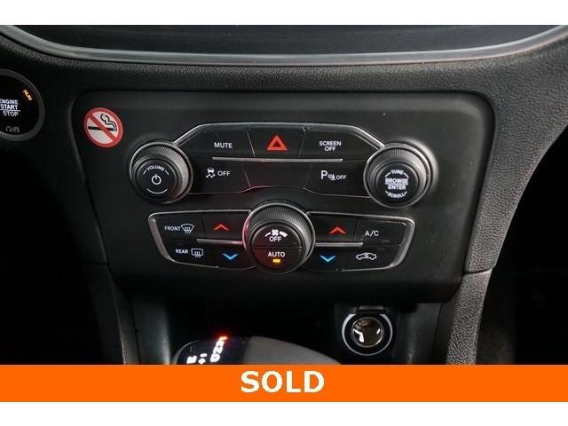 2018 Dodge Charger Plus 4D Sedan - 504314T - Image 32