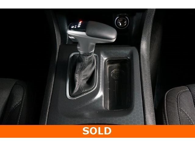 2018 Dodge Charger Plus 4D Sedan - 504314T - Image 33
