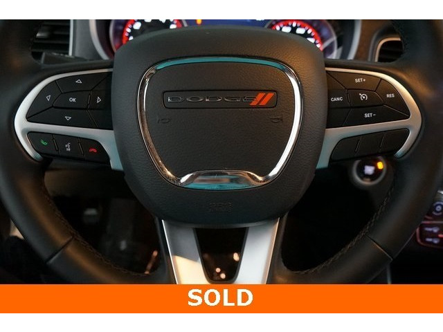 2018 Dodge Charger Plus 4D Sedan - 504314T - Image 34