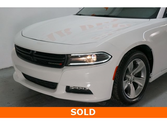 2018 Dodge Charger Plus 4D Sedan - 504314T - Image 7