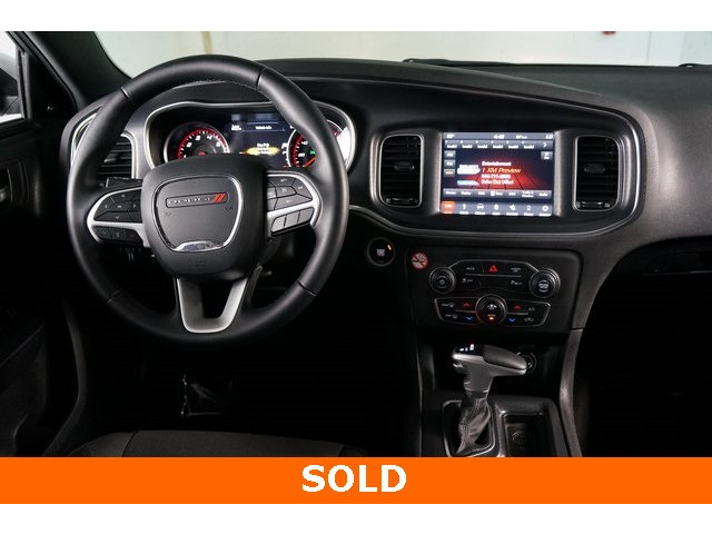 2018 Dodge Charger Plus 4D Sedan - 504314T - Image 28