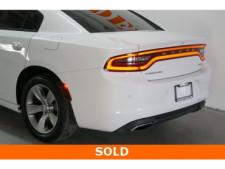 2018 Dodge Charger Plus 4D Sedan - 504314T - Thumbnail 8