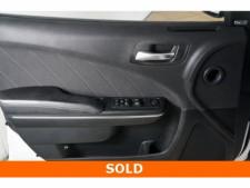 2018 Dodge Charger Plus 4D Sedan - 504314T - Thumbnail 11