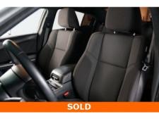2018 Dodge Charger Plus 4D Sedan - 504314T - Thumbnail 15