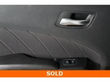 2018 Dodge Charger Plus 4D Sedan - 504314T - Thumbnail 19