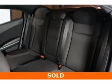 2018 Dodge Charger Plus 4D Sedan - 504314T - Thumbnail 21