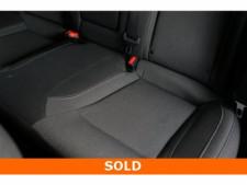2018 Dodge Charger Plus 4D Sedan - 504314T - Thumbnail 22