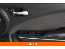 2018 Dodge Charger Plus 4D Sedan - 504314T - Thumbnail 24