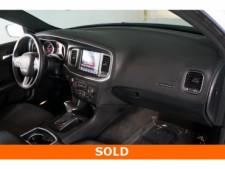 2018 Dodge Charger Plus 4D Sedan - 504314T - Thumbnail 25