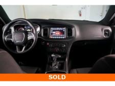 2018 Dodge Charger Plus 4D Sedan - 504314T - Thumbnail 27