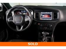 2018 Dodge Charger Plus 4D Sedan - 504314T - Thumbnail 28
