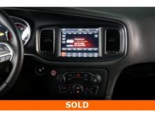 2018 Dodge Charger Plus 4D Sedan - 504314T - Thumbnail 29