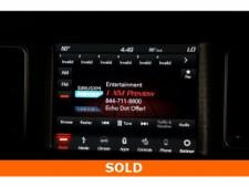 2018 Dodge Charger Plus 4D Sedan - 504314T - Thumbnail 30
