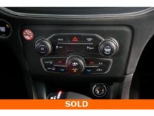 2018 Dodge Charger Plus 4D Sedan - 504314T - Thumbnail 32