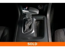 2018 Dodge Charger Plus 4D Sedan - 504314T - Thumbnail 33