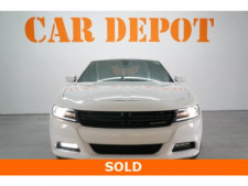2018 Dodge Charger Plus 4D Sedan - 504314T - Thumbnail 2