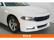 2018 Dodge Charger Plus 4D Sedan - 504314T - Thumbnail 6