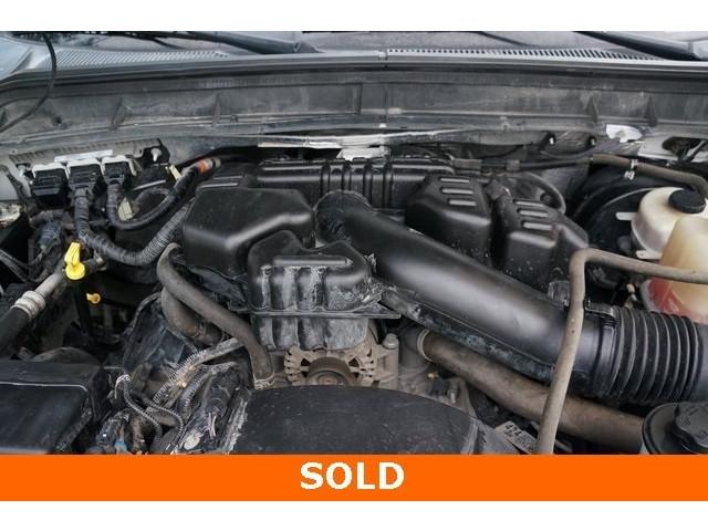 2015 Ford F-250SD Super Cab - 504338 - Image 13