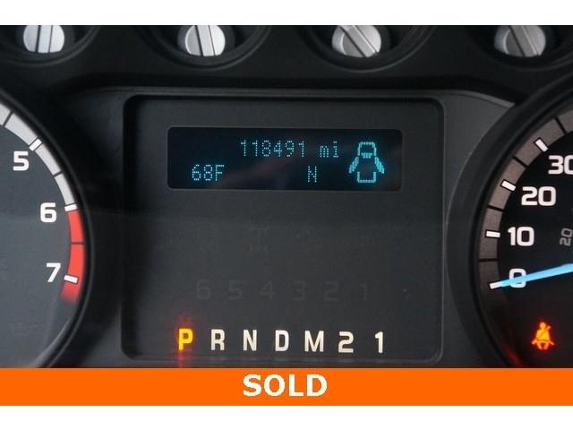 2015 Ford F-250SD Super Cab - 504338 - Image 37