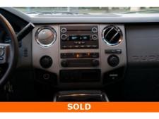 2015 Ford F-250SD Super Cab - 504338 - Thumbnail 31