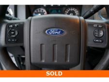 2015 Ford F-250SD Super Cab - 504338 - Thumbnail 35