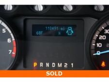 2015 Ford F-250SD Super Cab - 504338 - Thumbnail 37