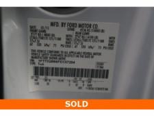 2015 Ford F-250SD Super Cab - 504338 - Thumbnail 38