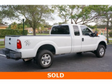 2015 Ford F-250SD Super Cab - 504338 - Thumbnail 7