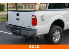2015 Ford F-250SD Super Cab - 504338 - Thumbnail 10