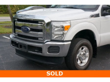 2015 Ford F-250SD Super Cab - 504338 - Thumbnail 11