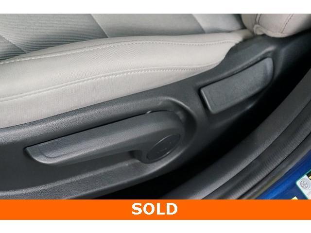 2018 Hyundai Elantra 4D Sedan - 504336 - Image 20