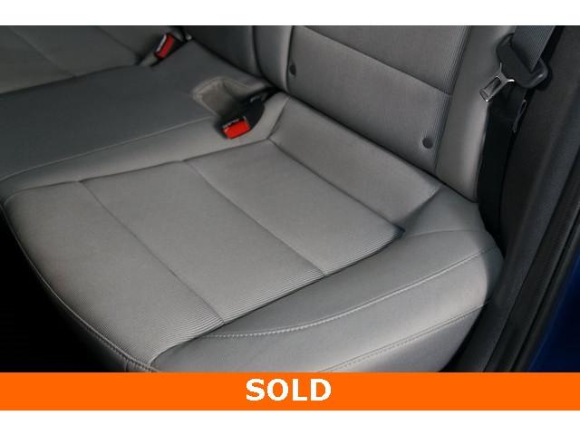 2018 Hyundai Elantra 4D Sedan - 504336 - Image 24
